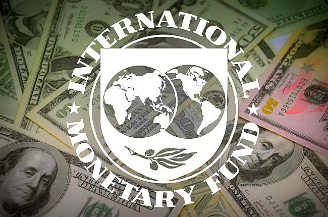 МВФ не будет сотрудничать с Украиной без реформ