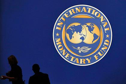 Экономика Украины не рухнет без очередного транша от МВФ