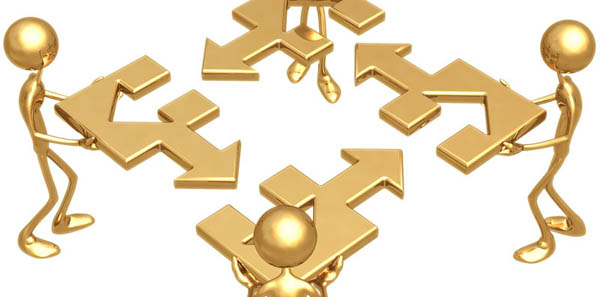 МФУ выходит на финальную стадию реструктуризации без России