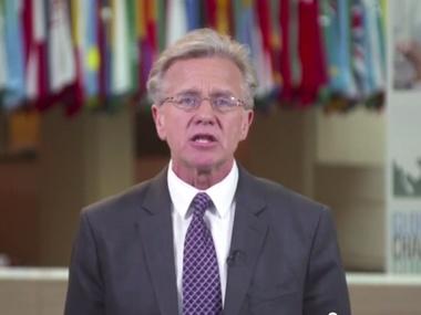МВФ обсудит изменения в собственную программу для Украины