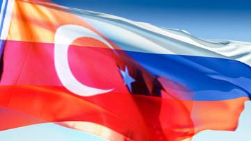Разлад в отношениях Турции и России усугубляется