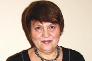 В Крыму допрашивают родственников активистов подрыва ЛЭП