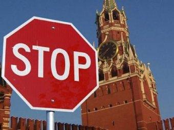 Евросоюз рассмотрит дальнейшую судьбу российских санкций