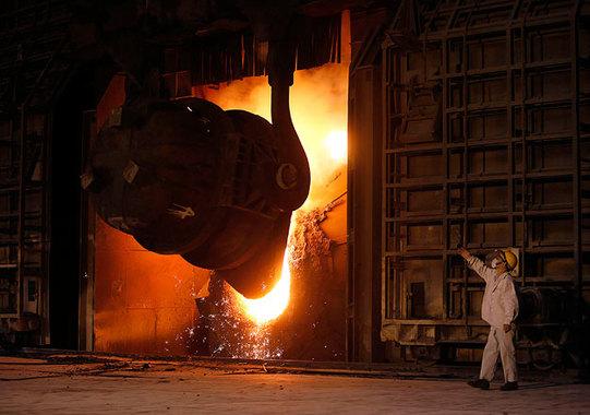 Переформатирование украинских экспортеров в условиях суперцикла низких цен