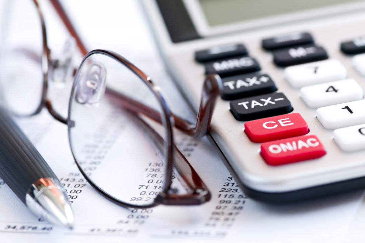 Налоговая реформа: чей вариант будет принят?