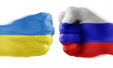 Россия запретила ввозить украинские продукты