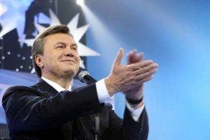 Санкции с «легитимного» могут быть сняты уже в марте