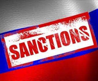 США аннонсировали новые санкции в отношении России
