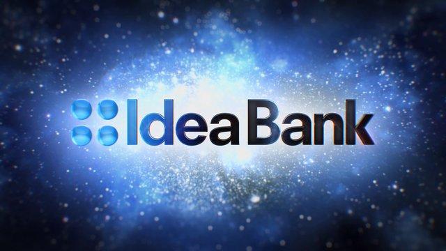 Наличные в кредит от IDEA BANK