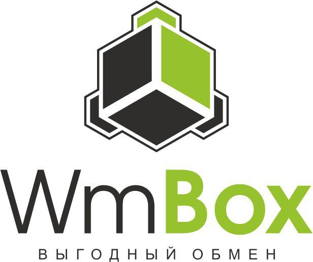 Обзор WmBox.com.ua - автоматический обмен электронных валют