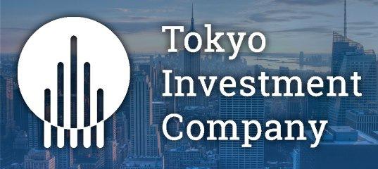 Обзор проекта Tokyo Investment - Не платит с октября 2016