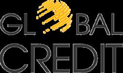 Глобал Кредит - без залога и поручителей
