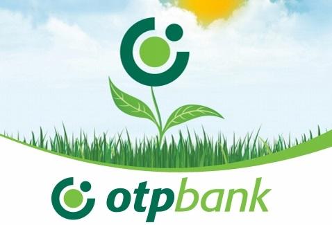 Кредиты до 100 тысяч гривен от ОТП банк Украина