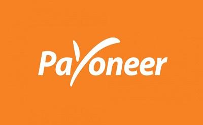 Payoneer – обзор платежной системы в Украине