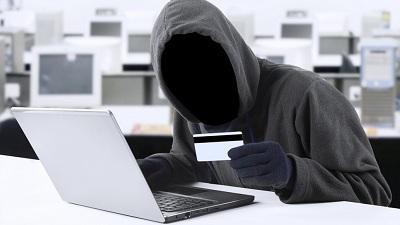 Украли деньги с карты банка? Нет проблем! Нововведение с августа 2016