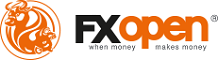 Open Forex бонус