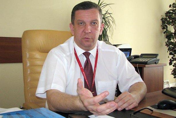 Расчет субсидий для безработных в Украине