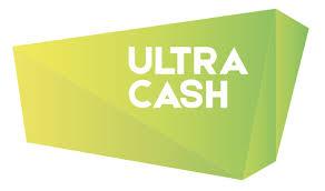Ultracash com ua - онлайн кредиты на карту