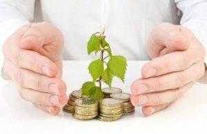 Простофинансы 4я неделя ПАММ инвестиций