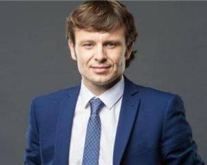 """В МВФ поддержали идею с повышением """"минималки"""" в Украине"""