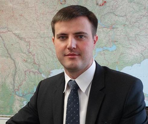 Ноябрь принесёт украинцам новый виток «сезонных» подорожаний