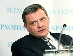 Кабмин готовится продавать больше товаров в ЛНР и ДНР