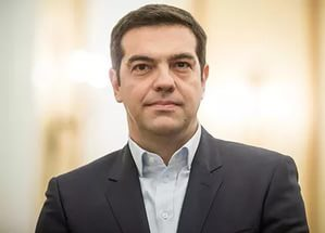 Финансовая поддержка Греции приостановлена