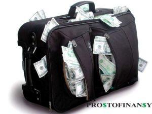 ПАММ-счета-Форекс-Простофинансы