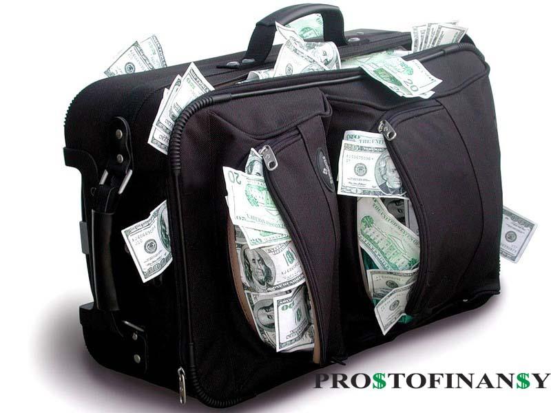 ПАММ-инвестиции Простофинансы (отчет 11й недели)