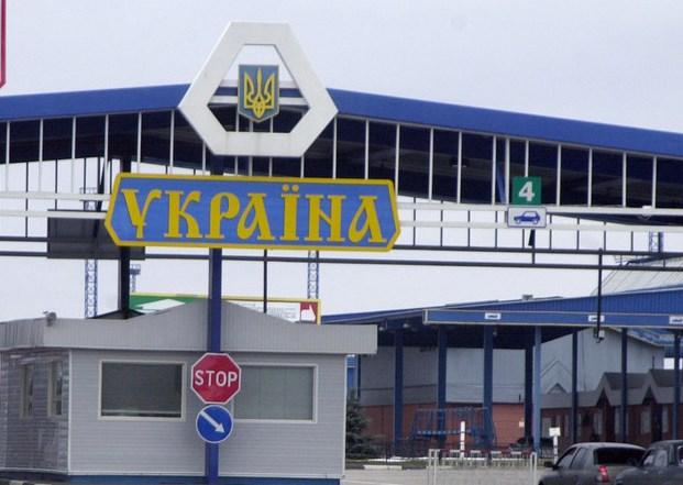 Таможня в декабре перевыполнила план на 20% или на 4 млрд. гривен