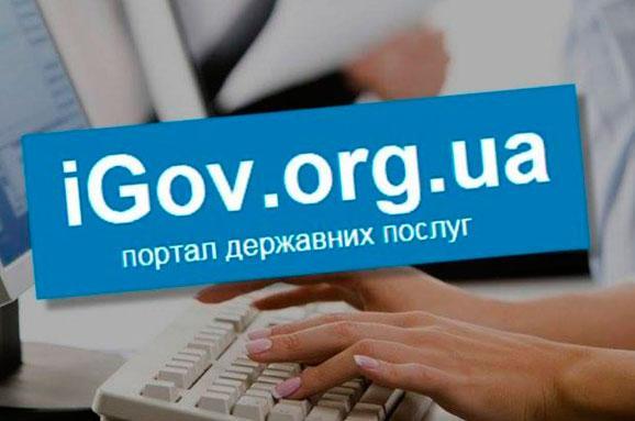 Как закрыть ФОП (ФЛП) в Украине через интернет