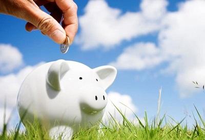 ПАММ-инвестиции Простофинансы (отчет 10й недели)