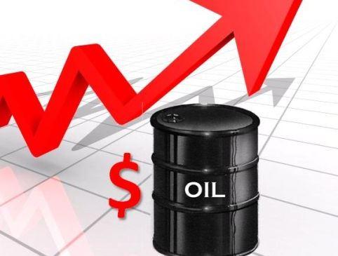 Эксперты говорят о подорожании нефти