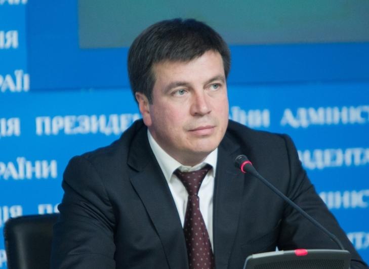 Почему В Украине не растут пенсии - мнение Геннадия Зубко