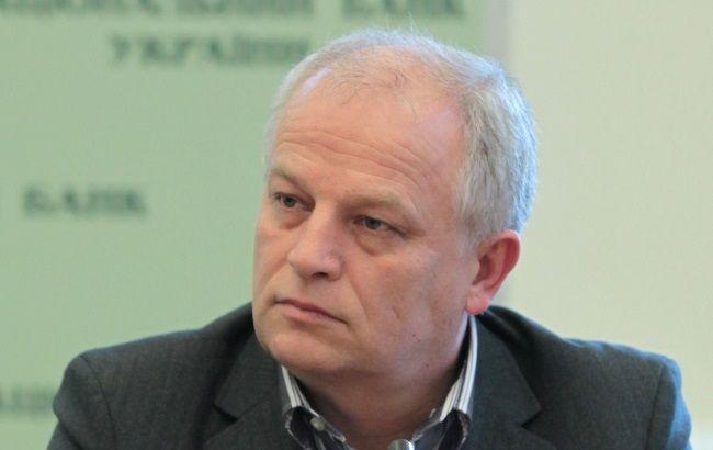 Госпредприятия в Украине ждут глобальные перемены