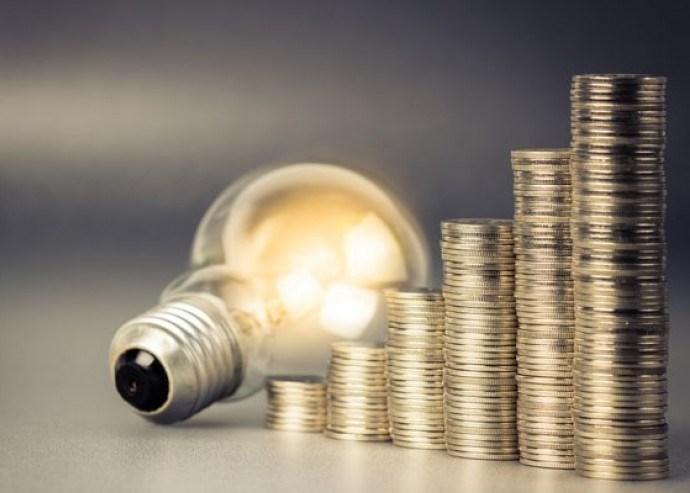 Размеры субсидий пересмотрят после смены тарифа на «свет»