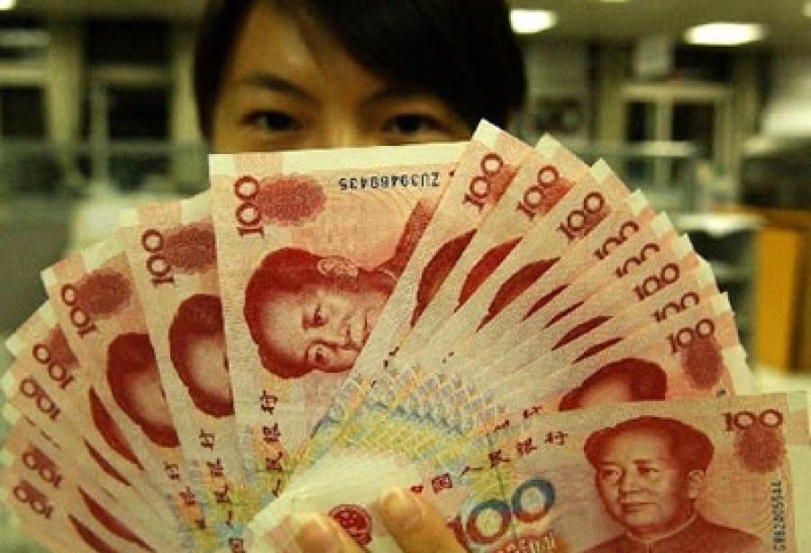 Китайцы готовы инвестировать средства в Львовщину