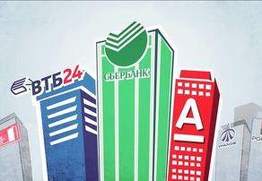 Против российских банков НБУ введет санкции