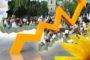 В Минфине ухудшили прогноз по украинской экономике
