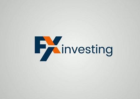 Обзор брокера FXinvesting - СКАМ
