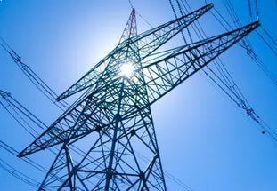 """На реализацию закона """"О рынке электроэнергии"""" Порошенко дал два года"""