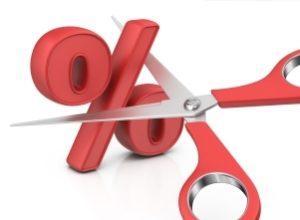 Льготный кредит - миф или реальность?