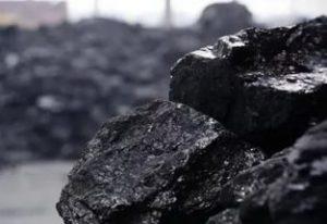ДТЭК Энерго наращивает темпы добычи угля