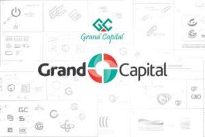 Обзор брокера Grand Capital