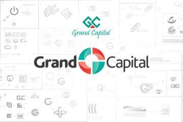 Обзор брокера Grand Capital: условия и продукты