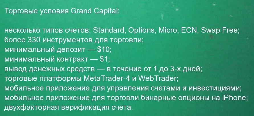 Торговые-условия-Grand-Capital