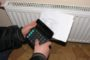 Сколько украинцы осенью будут платить за отопление