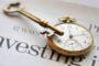 Украина возглавила рейтинг стран привлекательных для инвестиций