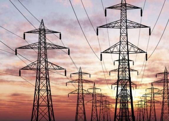 Что принесёт простым украинцам энергореформа