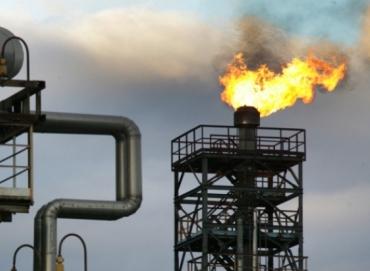 Через три года в Украине будет свой дешевый газ - Гройсман